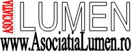 Asociatia Lumen Logo