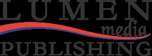 Sigla LUMEN Media Publishing