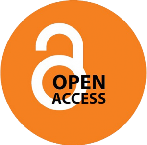open_access_png