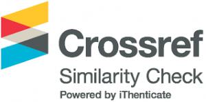 crosscheck_lumen